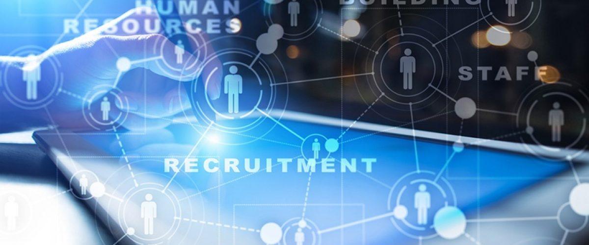 HR-Digitalisierung